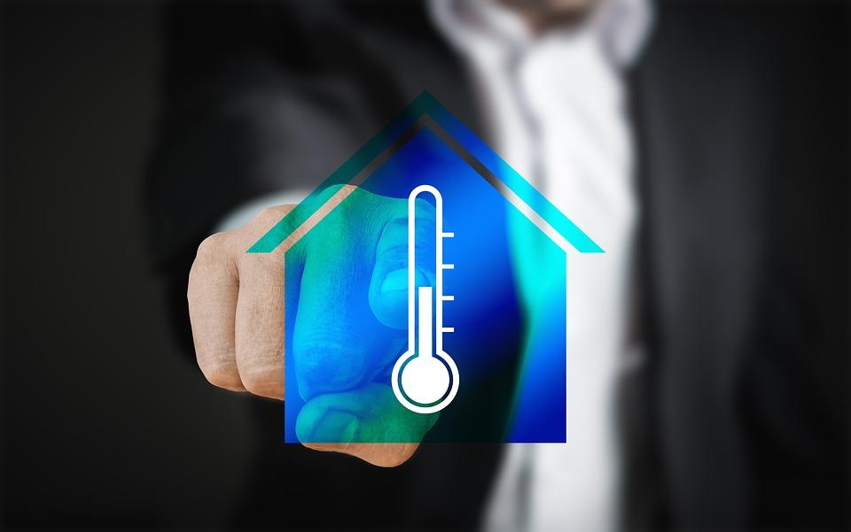 Bilan énergétique obligatoire